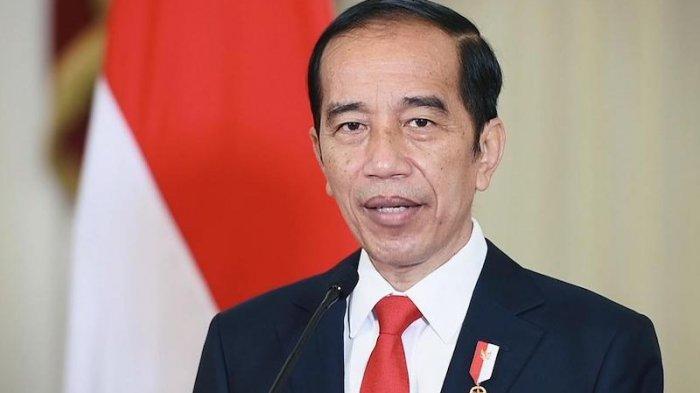 ICW Sebut Jokowi Jarang Keluarkan Kebijakan yang Kuatkan KPK