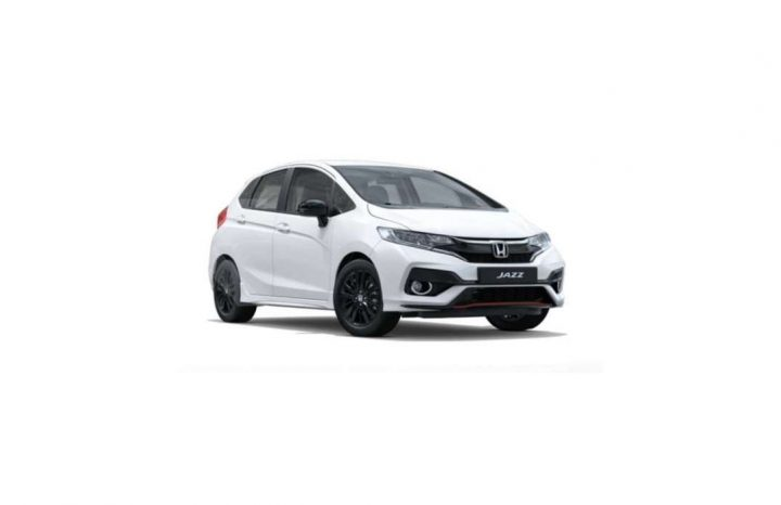 Tips Merawat Mobil Honda Jazz Bekas